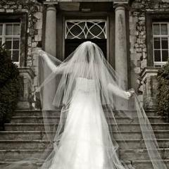 hazlewood-castle-bride-grazia-louise-photography
